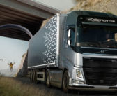 Volvo abolit 500 emplois aux États-Unis