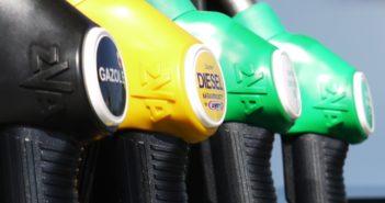 Préparez-vous à payer plus pour le carburant. Mais pas beaucoup plus