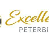 Un nouveau logo pour Camions Excellence Peterbilt