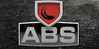 Prise de participation minoritaire par Manac dans ABS Remorques