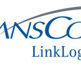TransCore enregistre de forts volumes de fret au Canada en février