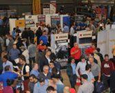 Journée des employeurs au CFTR : une édition record