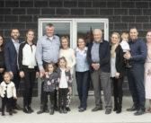 Inauguration réussie pour Kenworth Maska de Sherbrooke