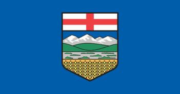 Alberta : formation obligatoire des chauffeurs de niveau débutant dès ce printemps