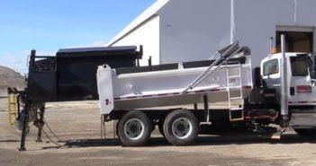 Innovation, efficiences et fiscalité allégée : le camion utilitaire multi-usage de la Ville de Calgary