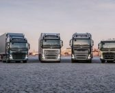 Volvo dévoile ses quatre nouveaux camions européens – malgré le coronavirus
