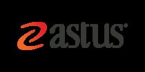 Astus logo